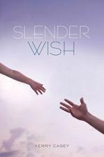 Slender Wish